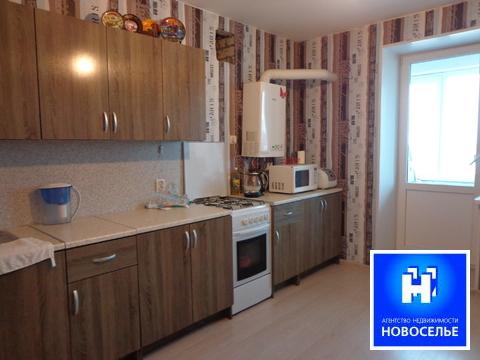 Продажа квартиры в центре - Фото 3