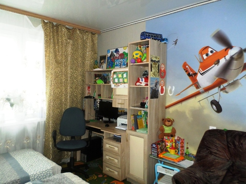 Квартира в новостройке 75,6 - Фото 4