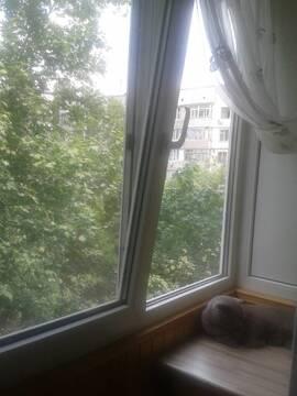 Продам 3-к. кв. ул. Г. Сталинграда, 6/9 этажа, - Фото 4