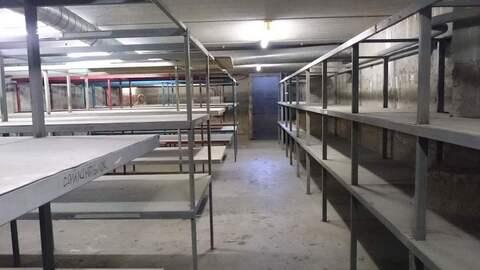 Аренда склада 108 м2,/мес. - Фото 4