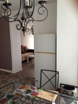 Продается квартира 2 км. 65 кв.м. в элитном ЖК, Центр, Пятигорск - Фото 4