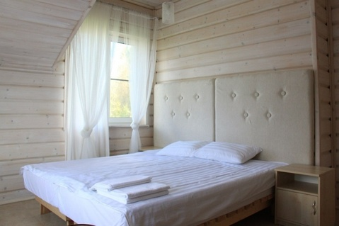Двухэтажный коттедж по ул. Володарского - Фото 2
