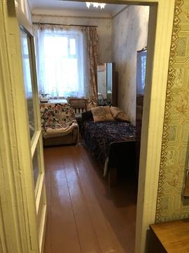 Продам дом в Плесе - Фото 5