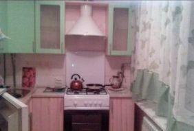 Продается 3-комнатная квартира на улице Билибина, Московская площадь. - Фото 5