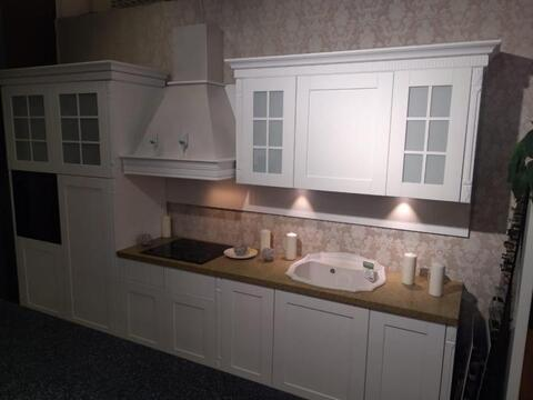 Продам кухонный бизнес в Мытищах - Фото 2