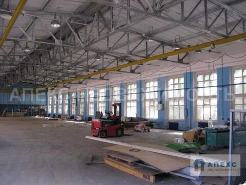 Продажа помещения пл. 15000 м2 под склад, офис и склад Одинцово . - Фото 2
