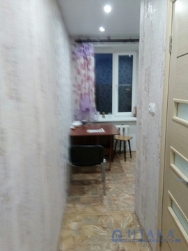Продам трехкомнатную квартиру в Пскове - Фото 3