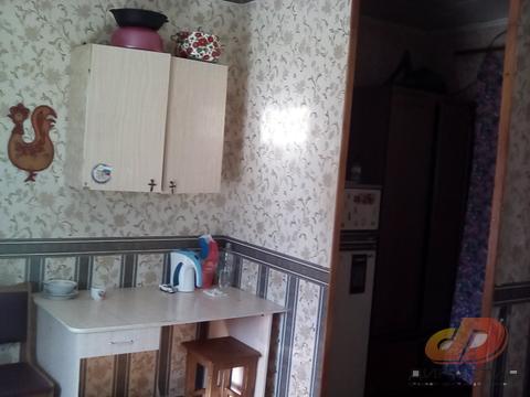 Купить комнату в Ставрополе - Фото 2