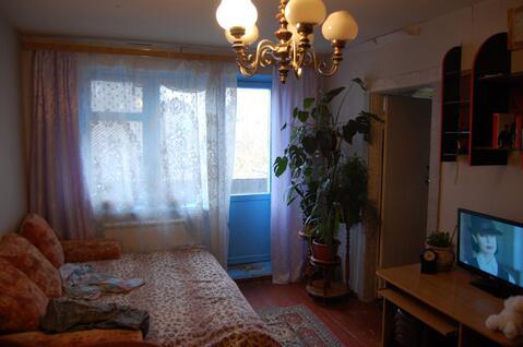 4-х комнатная квартира ул. Речная, д. 5а - Фото 5
