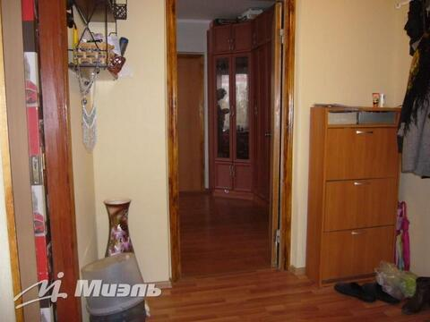 Продажа квартиры, Зеленоград, м. Речной вокзал, 4-й - Фото 5