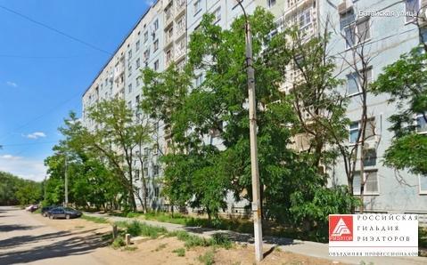 Квартира, ул. Батайская, д.23 - Фото 2