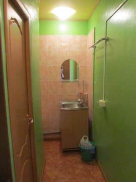 Две комнаты (можно по отд-ти) в общ-тии по ул.Свердлова в г.Александро - Фото 1