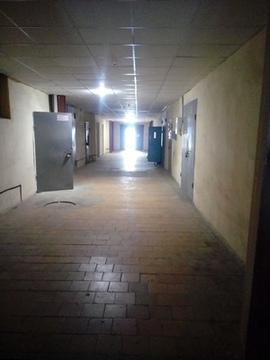 Аренда склада 170,1 кв.м. - Фото 2