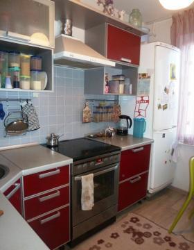 Аренда 3-к квартиры по ул. Шуменская - Фото 1