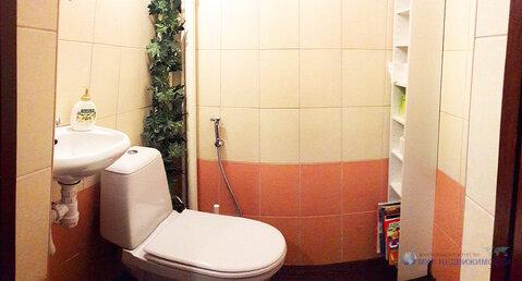 Просторная трёхкомнатная квартира в центре Волоколамска - Фото 5