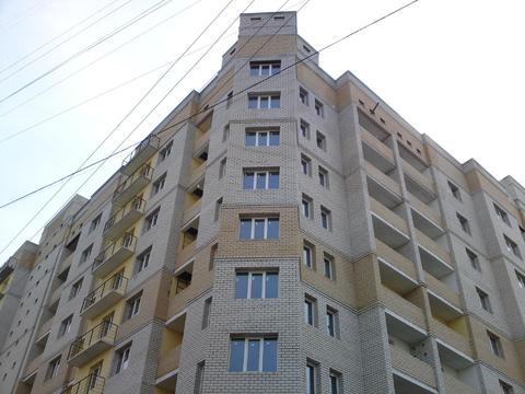 Новая квартира 35 метров, ул. Уфимцева. - Фото 3