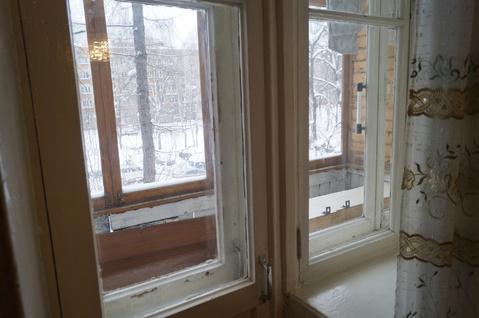 Продам 2-х комнатную квартиру в городе Люберцы. - Фото 5