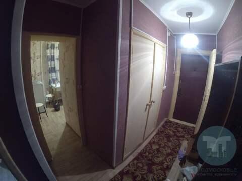 Сдается 2-к квартира в Южном мкр-не - Фото 4