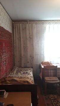 Продается 2-х комн. квартира на ул. Нахимова 68 - Фото 3