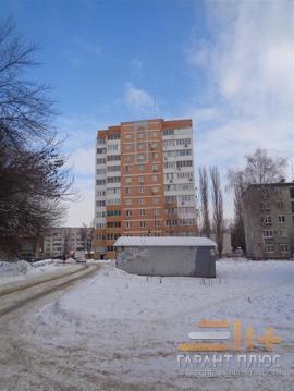 Улица Гагарина 157; 1-комнатная квартира стоимостью 11000 в месяц . - Фото 1