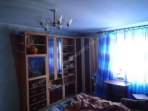 Продажа квартиры, Великий Новгород, Ул. Попова - Фото 2