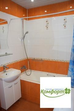 Продается 1 ком. квартира в г. Раменское, ул. Приборостроителей, д.1а - Фото 5