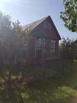 Продажа дома, Брянск, Карла Либнехта - Фото 1