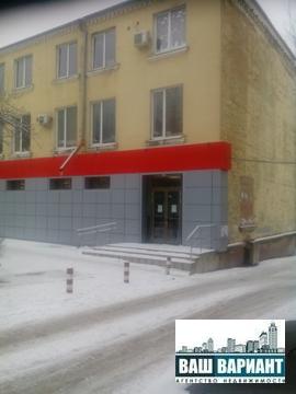 Коммерческая недвижимость, ул. Еременко, д.103 - Фото 1