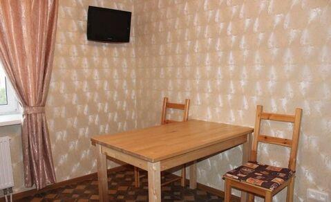 Аренда квартиры, Ковров, Ул. Разина - Фото 5