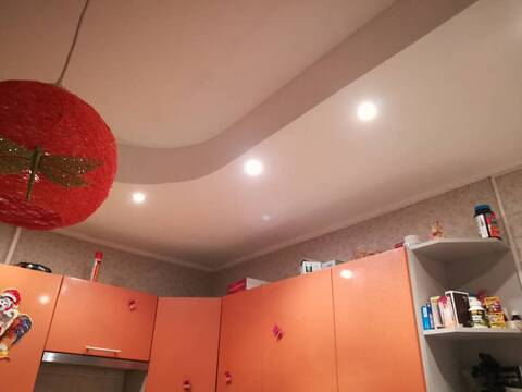 Продам 2-х комнатную на Меланжевом - Фото 3