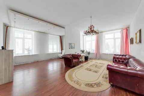 15 000 000 Руб., Просторная квартира в малоэтажном ЖК «Дубрава», Купить квартиру в Мытищах, ID объекта - 333633212 - Фото 1