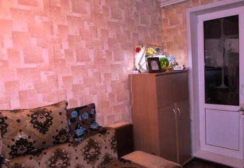 1-я квартира по ул.Серегина - Фото 2