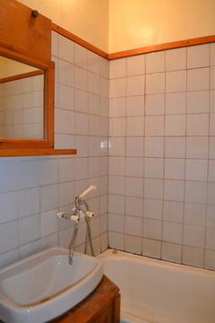 4-х комнатная полногабаритная квартира на Волге - Фото 5