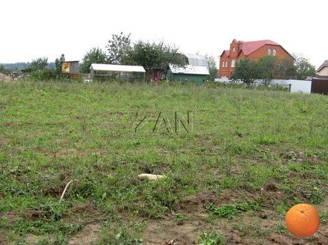 Продается участок, Дмитровское шоссе, 48 км от МКАД - Фото 5