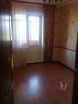 Квартира, ул. Строителей, д.19 - Фото 5