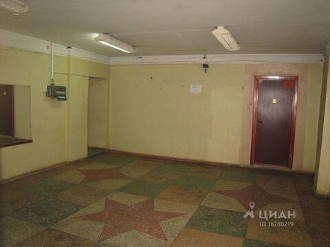 Продажа офиса, Саратов, Ул. Навашина - Фото 1