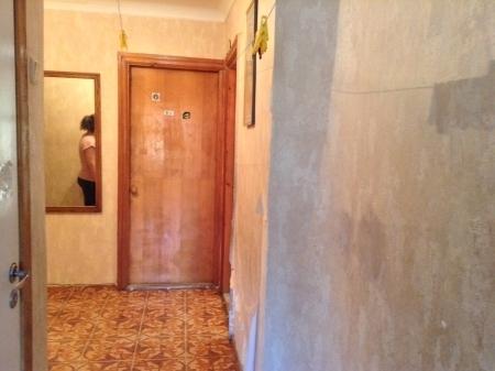 Аренда квартиры, Кисловодск, Ул. Широкая - Фото 1