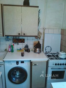 Продажа комнаты, Химки, Ул. Пожарского - Фото 1