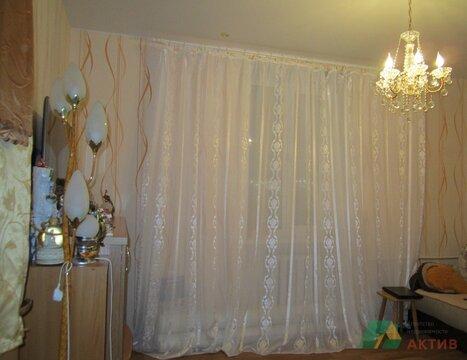Трехкомнатная квартира в Переславле-Залесский - Фото 2
