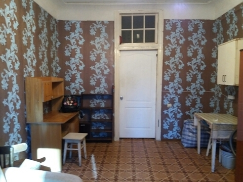 Продажа комнаты в 3-комн.квартире дома сталинского типа - Фото 2