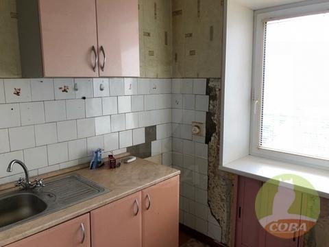 Продажа квартиры, Тюмень, Ул. Военная - Фото 1