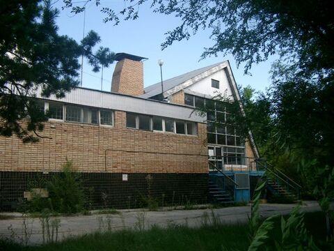Продам Действующую Турбазу в г.Тольятти на п.Копылова. - Фото 2