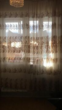 Аренда комнаты, м. Отрадное, Ул. Декабристов - Фото 2