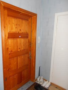 Однокомнатная Квартира улучшенного малосемейного типа. - Фото 2