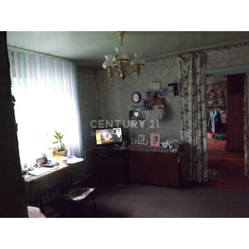Дом ул Бордовичская 24