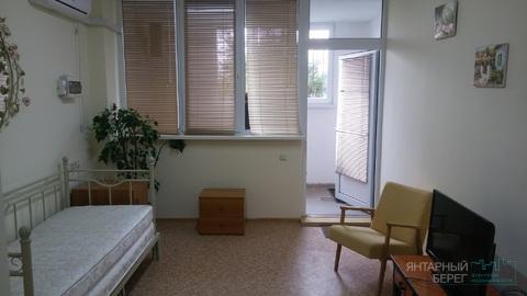 Продается офисное помещение на Античном пр-те, 62 в Севастополе - Фото 1
