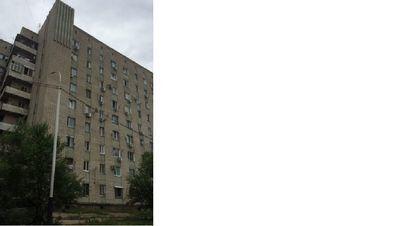 Продажа комнаты, Хабаровск, Ул. Чкалова - Фото 1