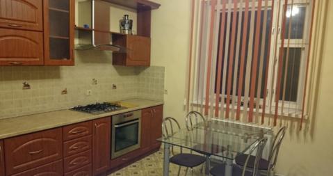 Дом кирпичный 2-х этажный с мебелью, тв, холодильник, стиральная . - Фото 4