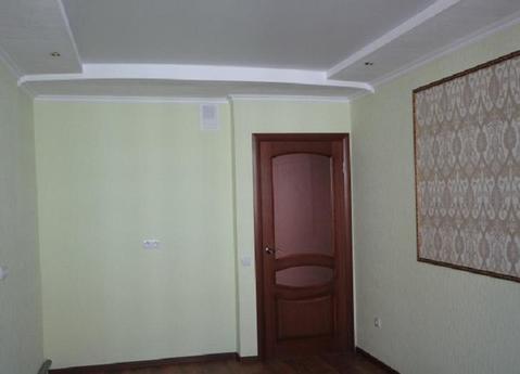Продается 2-комнатная квартира, Русское поле - Фото 5