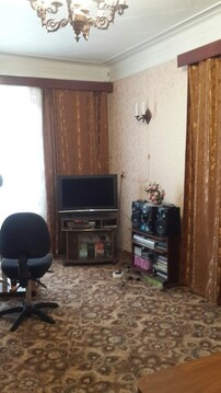Продажа: 3 к.кв. ул. Нефтяников, 17 - Фото 4